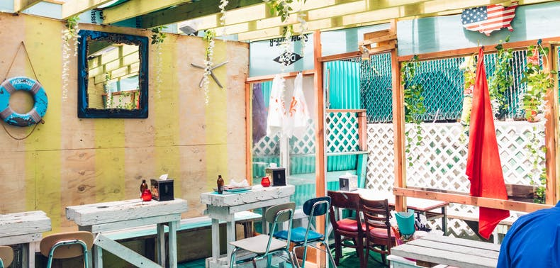 The Best Restaurants In Harlem