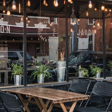The Best Restaurants In Northern Liberties
