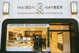 The Best Restaurants Near Bryant Park New York The Infatuation