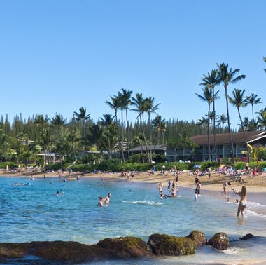 The Best Restaurants In Maui feature image