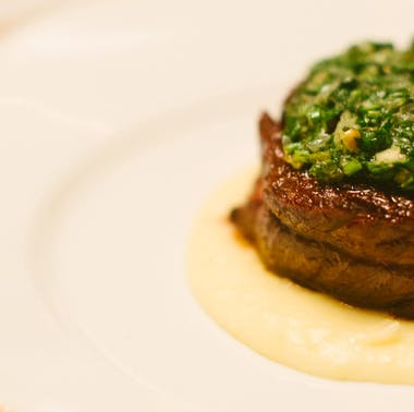 Where To Eat Serious Steak Without Feeling Like An Old Man feature image
