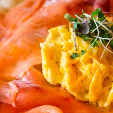 Where To Eat The Best Breakfast In San Francisco feature image