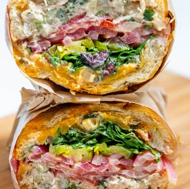 Where To Grab Food For Under $15 In San Francisco