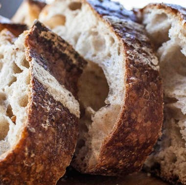 Where To Get Baking Supplies To Feed Your Sourdough Obsession