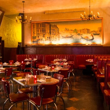 The Best Late Night Eats In San Francisco feature image