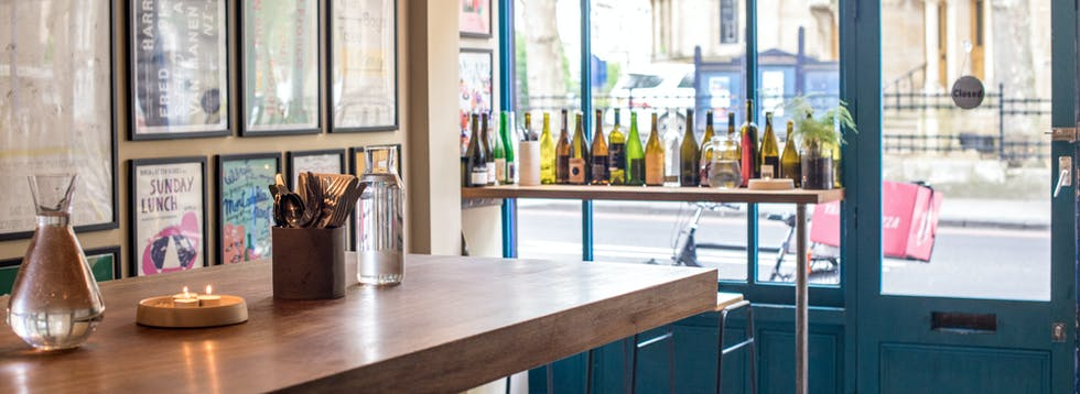 Find The Best Restaurants In London For Everything From Date Night To Late Eats Search Hundreds Of Reviews And Guides Never Have A Mediocre Meal