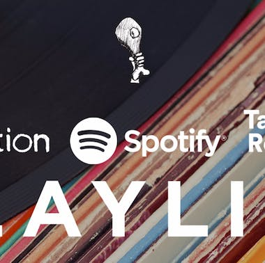 Taste Rewind, Infatuation Style In Partnership With Spotify feature image