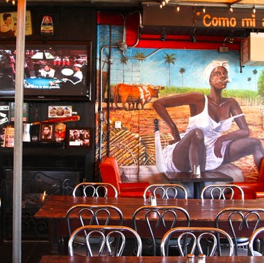 90 Miles Cuban Cafe feature image