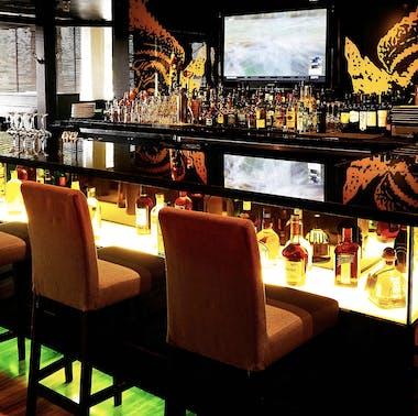 Bai Tong Thai Restaurant feature image