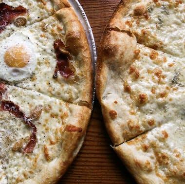 Ballard Pizza Co. South Lake Union feature image