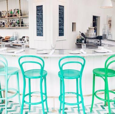 Bar Melusine feature image