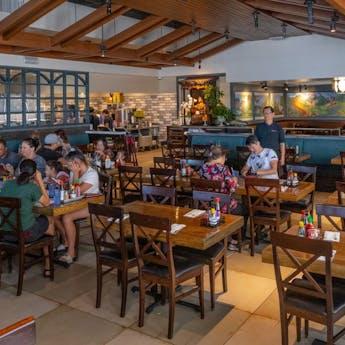 Brodard Restaurant Fountain Valley Los Angeles The Infatuation