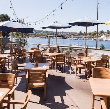 Eastlake Bar & Grill feature image