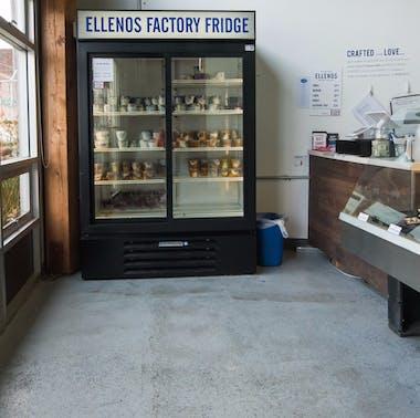Ellenos Greek Yogurt feature image