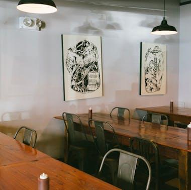Fletcher's Brooklyn BBQ feature image
