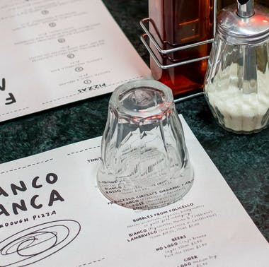 Franco Manca Brixton feature image