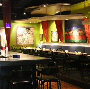 Frontera Grill feature image