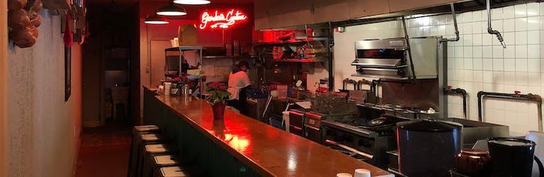 Long Island City Restaurants Infatuation