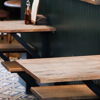 Homeslice Pizza Shoreditch feature image