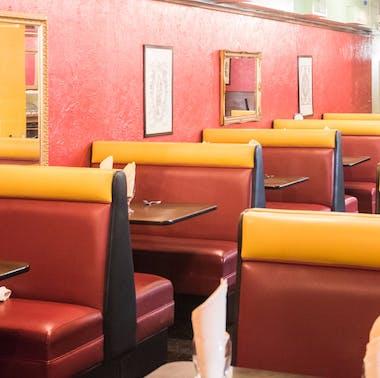 Kastoori Grill feature image