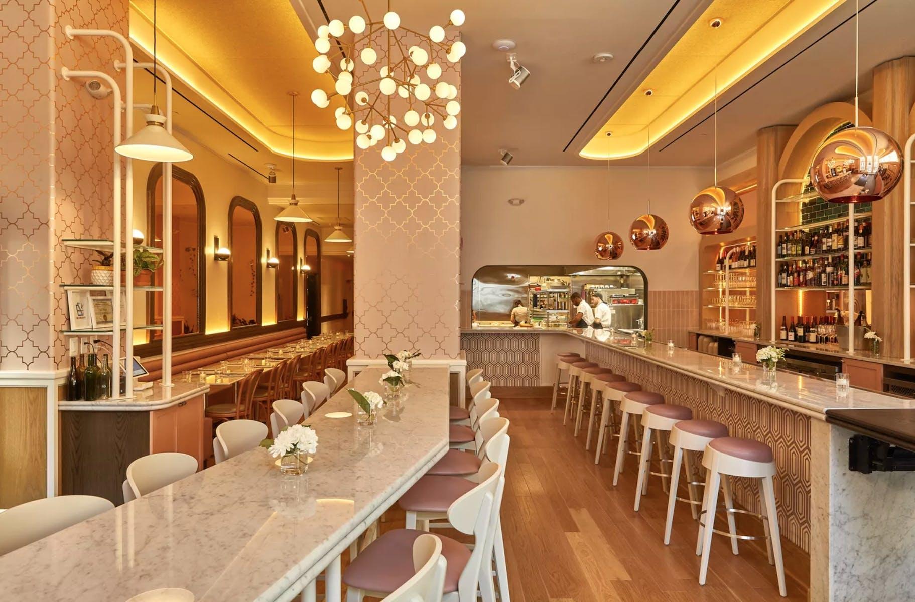 Hadramawt restaurant kleinbettingen udinese v catania betting preview on betfair