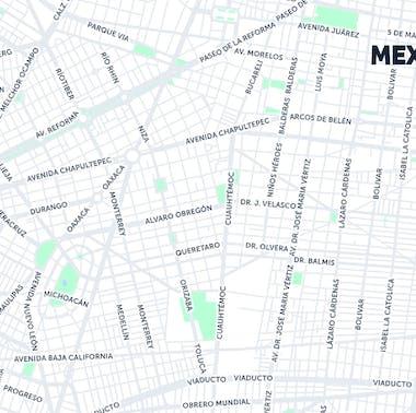 La Docena feature image