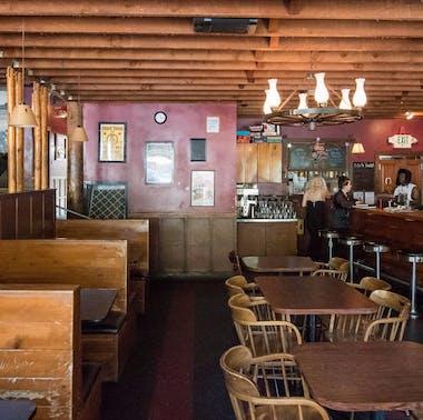 Linda's Tavern feature image
