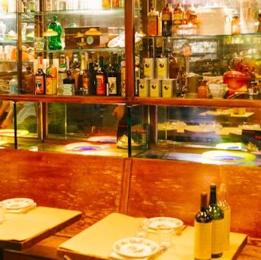 Locanda Vini e Olii feature image