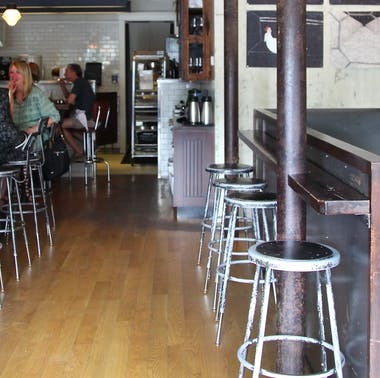 Lula Cafe feature image