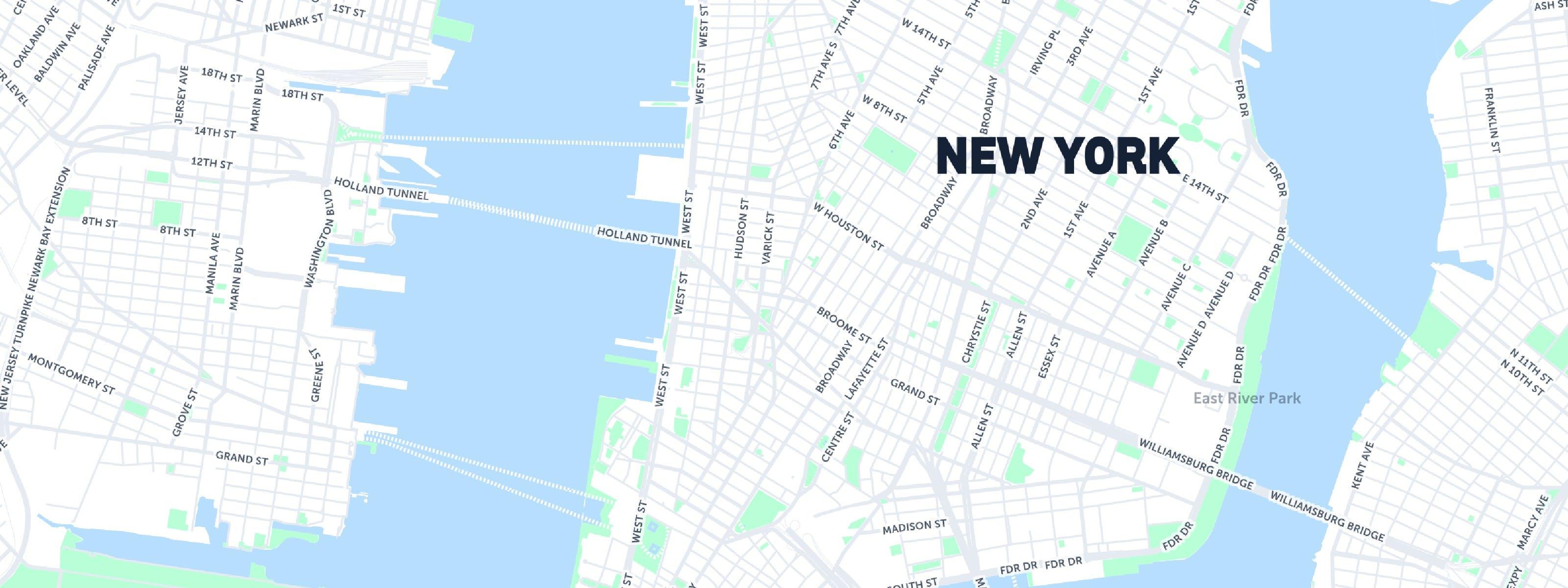 Lupe S East La Kitchen Soho New York The Infatuation