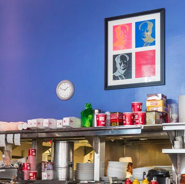 Mao's Kitchen feature image