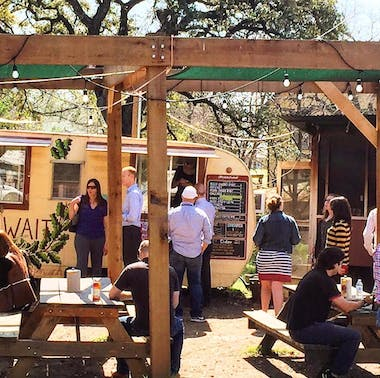 Micklethwait Craft Meats feature image