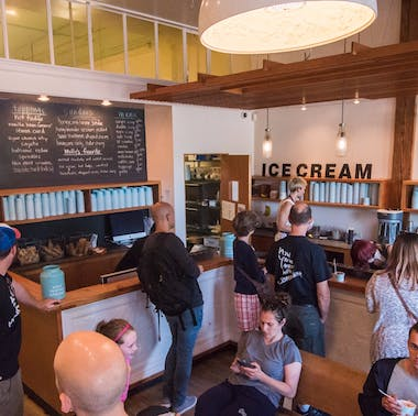 Molly Moon's Homemade Ice Cream feature image