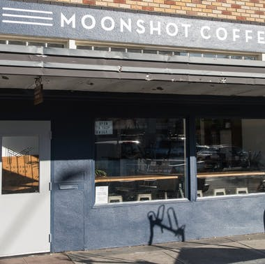 Moonshot Coffee feature image