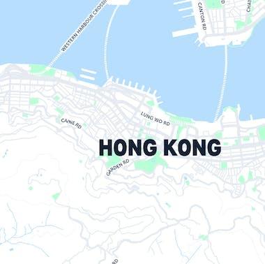 Peking Garden feature image