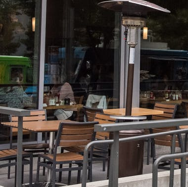 Portage Bay Cafe feature image