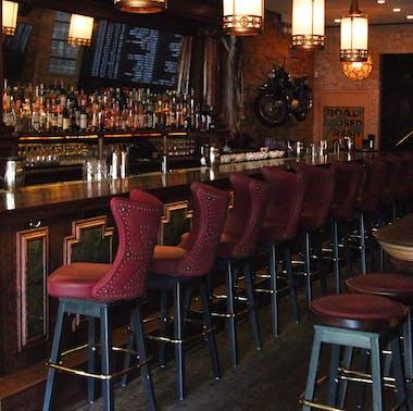 Pub Royale feature image