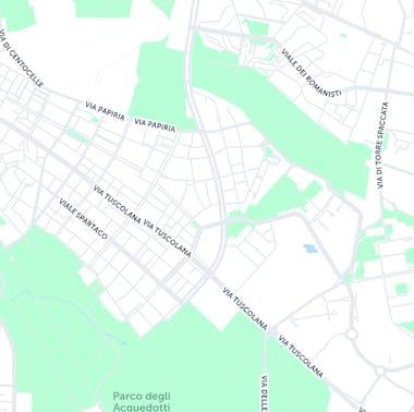 Sforno feature image