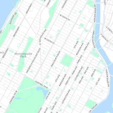 Sottocasa Harlem feature image