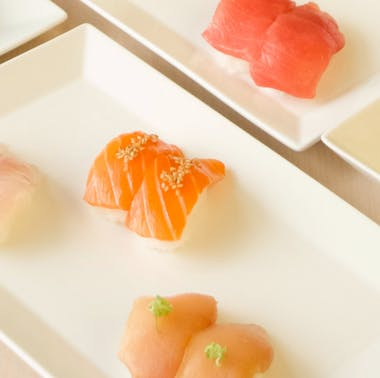 SUGARFISH | Studio City feature image