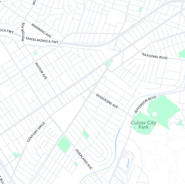 Sweetgreen feature image