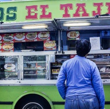 Tacos El Tajin feature image