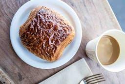 Tartine Bakery - Mission - San Francisco - The Infatuation  Tartine Bakery ...