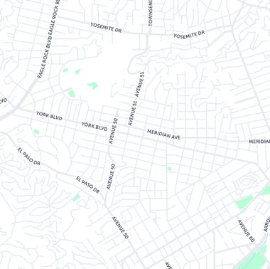 The Hermosillo feature image