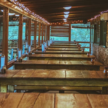 The Salt Lick BBQ feature image