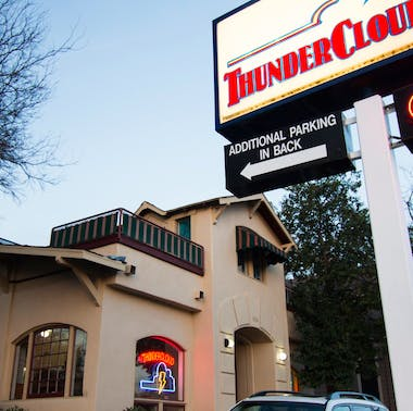 Thundercloud Subs feature image