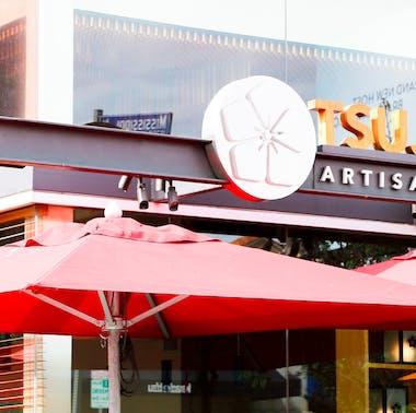 Tsujita LA feature image