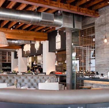 Yardbird Southern Table & Bar feature image