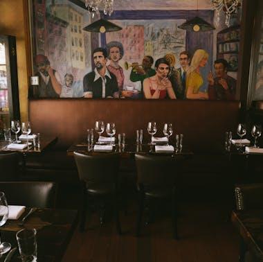 Café Cortadito feature image