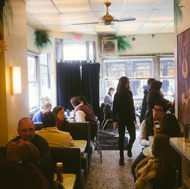 Café Habana feature image